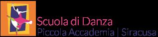 Scuola di Danza Piccola Accademia